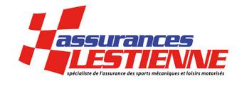 Assurances Lestienne