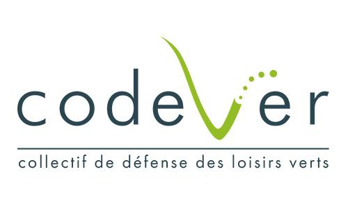 Codever