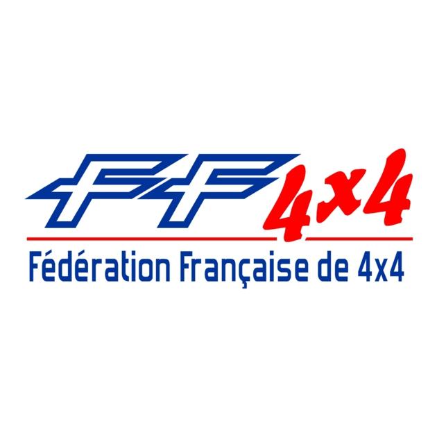 Fédération française de 4X4